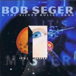 Hands In The Air - Bob Seger | It's a Mystery