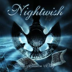 While your lips are still red - Nightwish | Dark Passion Play