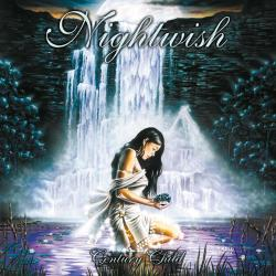 End Of All Hope - Nightwish | Century Child