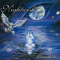 The Riddler - Nightwish | Oceanborn