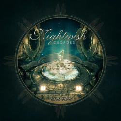 Nightwish - Nightwish | Decades