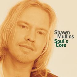 Disco 'Soul's Core' (1998) al que pertenece la canción 'The Gulf Of Mexico'