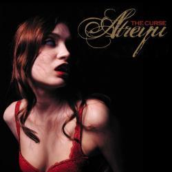Disco 'The Curse' (2004) al que pertenece la canción 'Nevada´s grace'