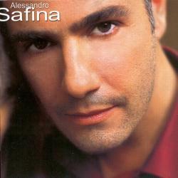 Luna - Alessandro Safina | Insieme a te