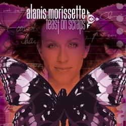 Simple Together - Alanis Morissette | Feast On Scraps