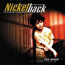 Breathe - Nickelback   The State
