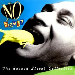 By the way - Gwen Stefani | Beacon Street Collection