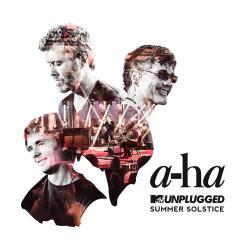 MTV Unplugged - Summer Solstice - The Sun Allways Shines On Tv