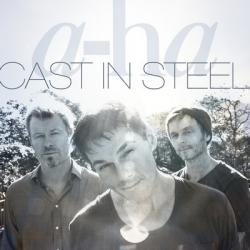 Living at the End of the World - A-Ha | Cast In Steel