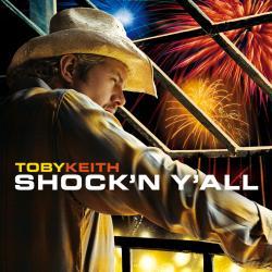 Disco 'Shock'n Y'all' (2003) al que pertenece la canción 'Baddest Boots'