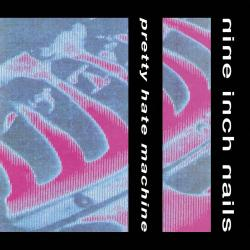 Something I Can Never Have - Nine Inch Nails | Pretty Hate Machine