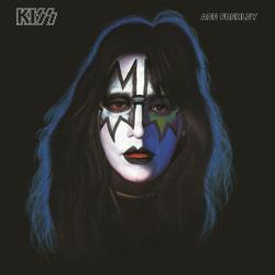 Rip it Out - Ace Frehley | Ace Frehley