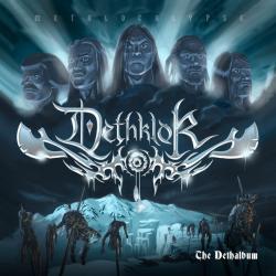 Disco 'The Dethalbum' (2007) al que pertenece la canción 'Duncan Hills Coffee'