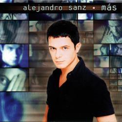 Si Fuera Ella - Alejandro Sanz | Más