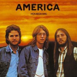 Ventura Highway - America | Homecoming