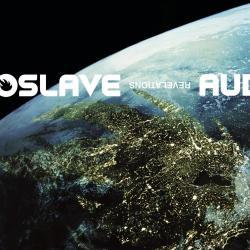 Disco 'Revelations' (2006) al que pertenece la canción 'Original Fire'