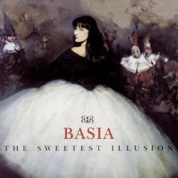 Drunk On Love - Basia   The Sweetest Illusion