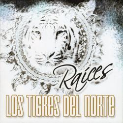 Tu Recuerdo Y Yo - Los Tigres Del Norte | Raíces