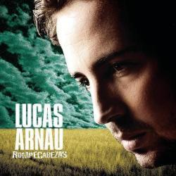 No quiero perderte - Lucas Arnau | Rompecabezas