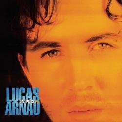 Tú - Lucas Arnau | Un Poco Más