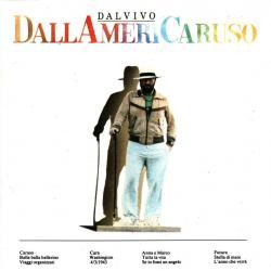 Caruso - Lucio Dalla | DallAmeriCaruso