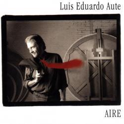 El viento el tiempo - Luis Eduardo Aute | Aire