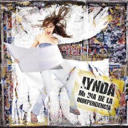 Disco 'Mi día de la Independencia' (1999) al que pertenece la canción 'No Quiero Verte'
