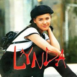 Disco 'Lynda ' (1996) al que pertenece la canción 'El amor no tiene edad'