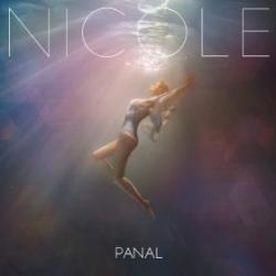 Disco 'Panal' (2013) al que pertenece la canción 'Pequeñas Cosas Buenas'