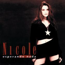 Disco 'Esperando nada' (1994) al que pertenece la canción 'Territorios'