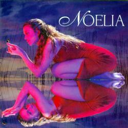 Toco la luz | Noelia
