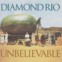Hold Me Now - Diamond Rio | Unbelievable