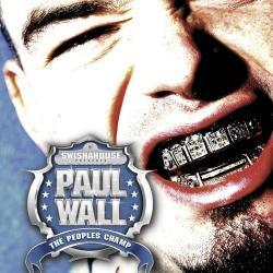 Girl - Paul Wall | The People's Champ