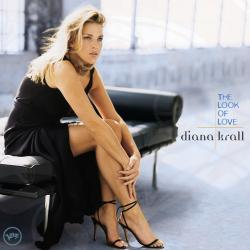 'S Wonderful - Diana Krall | The Look of Love