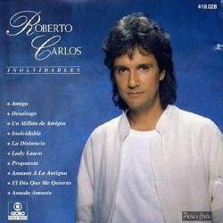 El Día Que Me Quieras - Carlos Gardel | Inolvidables