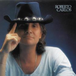 Luz divina - Roberto Carlos | Roberto Carlos 1991