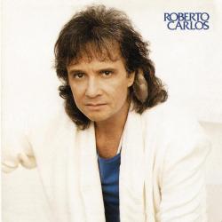 Por ella - Roberto Carlos | Roberto Carlos 1990