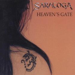 Heaven's Gate - Heaven's Gate