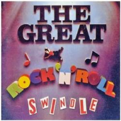 Rock around the clock - Sex Pistols | The Great Rock 'n' Roll Swindle
