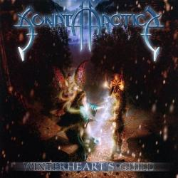 The Misery - Sonata Arctica | Winterheart's Guild