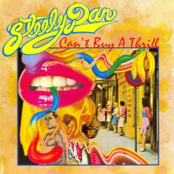 Reelin In The Years - Steely Dan | Can't Buy a Thrill
