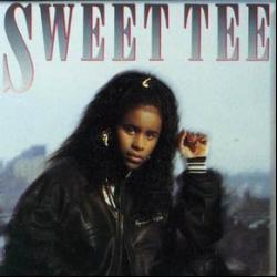 Disco 'It's Tee Time' (1988) al que pertenece la canción 'On The Smooth Tip'