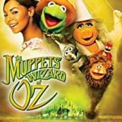 MUPPET SHOW THEME SONG - The Muppets | Musica com