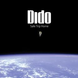 Safe Trip Home - Let's Do The Things We Normally Do