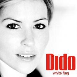 White Flag - Single - Paris