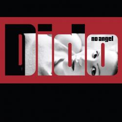My Lover's Gone - Dido | No Angel
