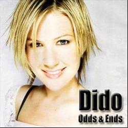 Take My Hand - Dido   Odds & Ends