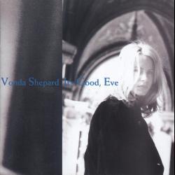 Disco 'It's Good Eve' (1996) al que pertenece la canción 'Serious Richard'