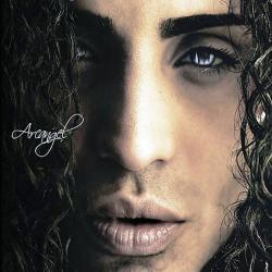 Disco 'El Fenómeno' (2008) al que pertenece la canción 'I Got Flow'