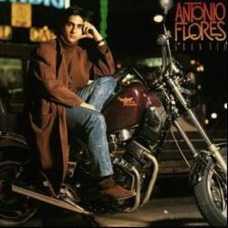 Canción de amor - Antonio Flores | Gran Vía
